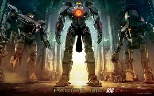Pacific-Rim-Banner-HD-Wallpaper