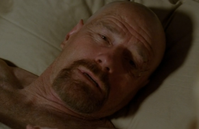 6 Most Revealing Moments from Last Night's Breaking Bad