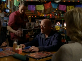 "6 Most Revealing Moments from Last Night's Breaking Bad — ""Confessions"""