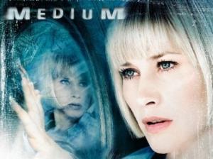 medium-show_7024