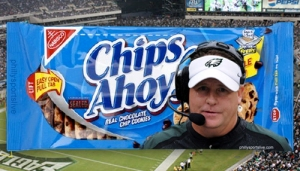 eagles-chip-kelly1
