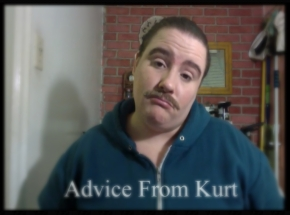 Advice From Kurt: Holiday Season