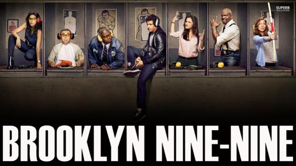 brooklyn-nine-nine-23916-1920x1080